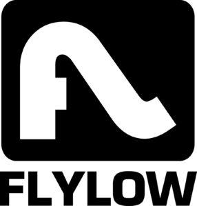 _the_logo
