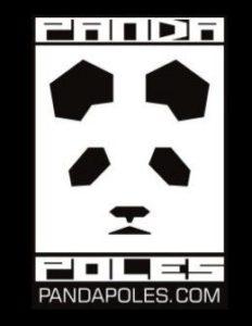 panda-poles-logo1
